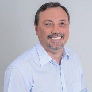 Orlando Desconsi