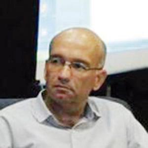 Luis Arthur Hoffman
