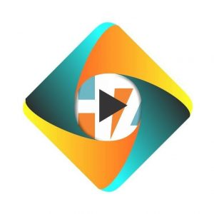 Portal Plural News HZ