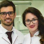 Roman & Klein Odontologia