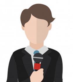 Reporter Regional
