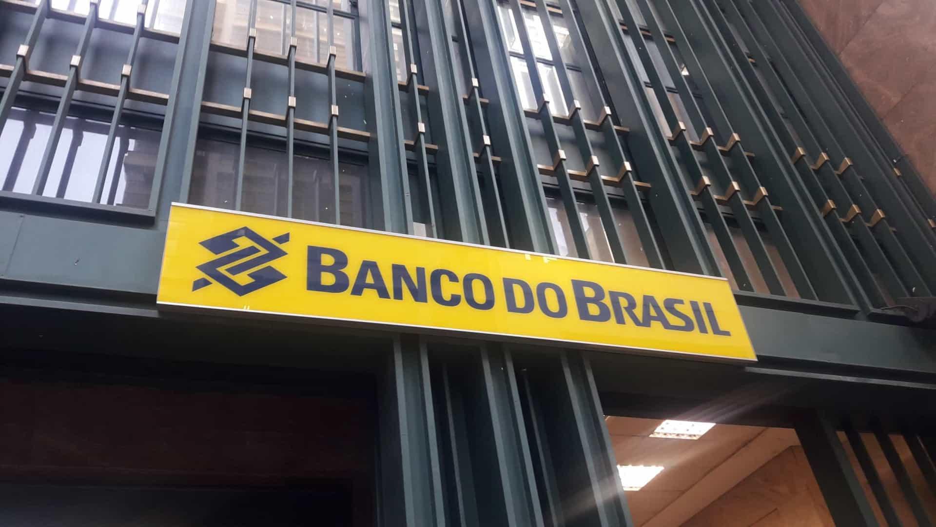 Funcionários do Banco do Brasil iniciam greve de 24h a partir desta  quarta-feira – Portal Plural